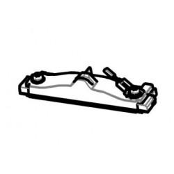 BenQ VP MX611 XGA 4000lm (9H.J3D77.13E)