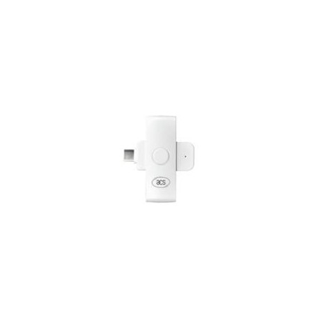 Dell 3RNFD Battery 6 Cell 54Wh