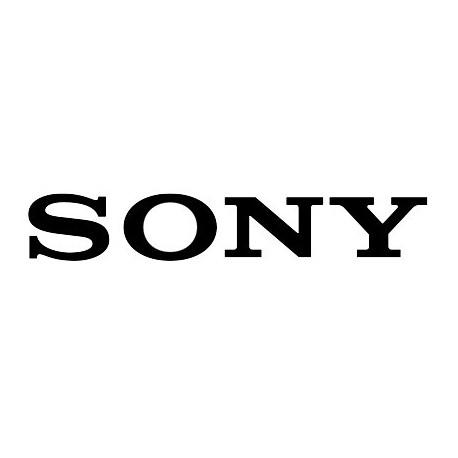 Sony POWER BOARD (CEL) (988521885)