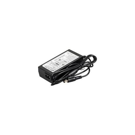 Samsung BN44-00721A Adapter DC