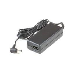 Fujitsu S26113-E557-V55-1 AC Adaptor 65W