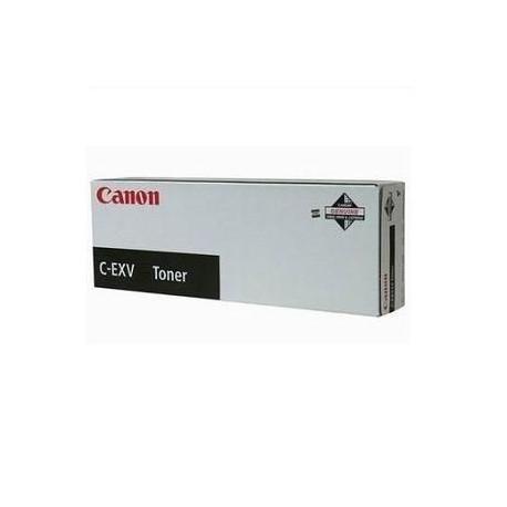 Lenovo LGD 15.6 amp quot HD AG (04W3339)