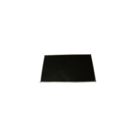 Samsung GH97-12948B Mea Front Octa LCD White