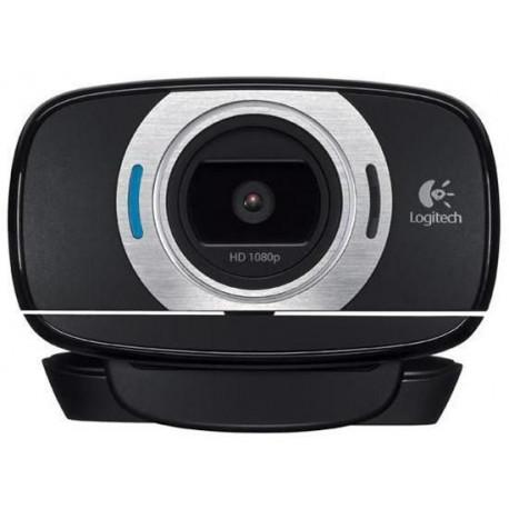 Lenovo 25214785 Keyboard (US)