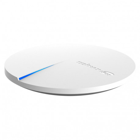 Asus ADAPTER 33W19V (0A001-00342300)
