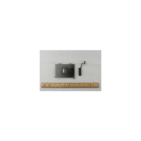 HP Inc. 848231-001 HDD Kit -