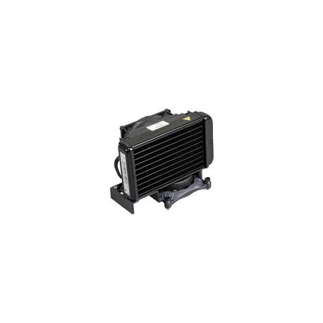 HP Inc. 714220-001 Liquid cooling