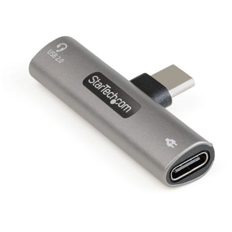Lenovo 5F79A6MX4J Blade 2-10 USB FPC