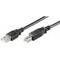 Satechi ST-TCDMMAM interface hub USB (W125755999)