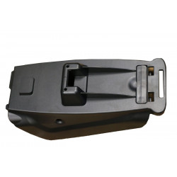 Sony Remote Commmander (RM-ANU182) (149255711)