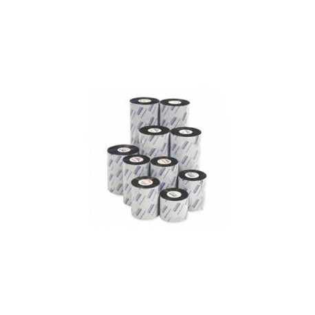 HP Lcd Cable (6U) (834908-001)