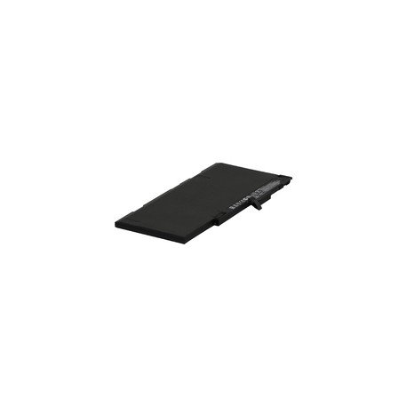 HP 717375-001 Battery 3 CELL 2.4AH