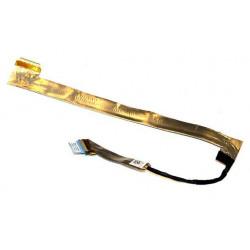 Dell KYBD 102 POR M14NXC (423F8)