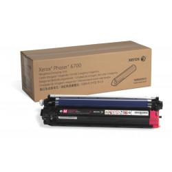 Epson EB-992F 1080p 4000lm white (W125787326)