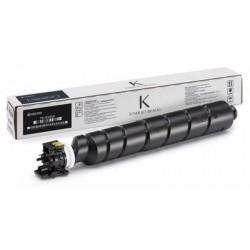 Datalogic 94ACC1385 Power Supply