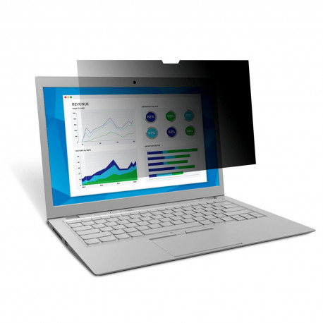 ALIMENTATION HP C7769-60387 POUR TRACEUR DESIGNJET 500 ET 800