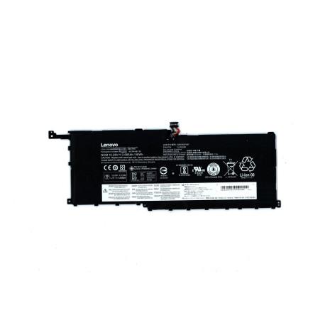 Zebra Gooseneck intellistand, DS4308 (20-71043-0BR)