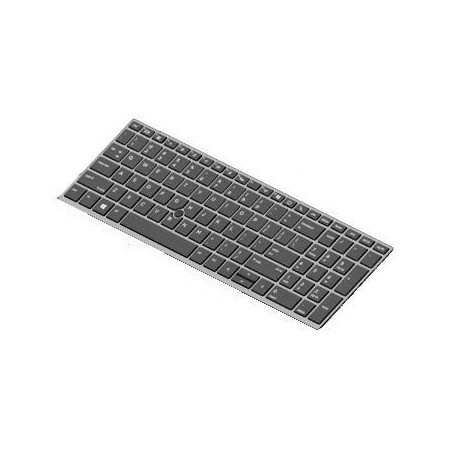 Planet Layer 3 12-Port 10G SFP+ (XGS-6350-12X8TR)