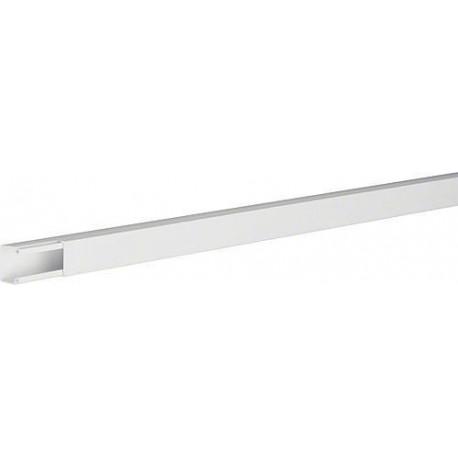 Sony LF-2117 Flexible PWB (189415121)