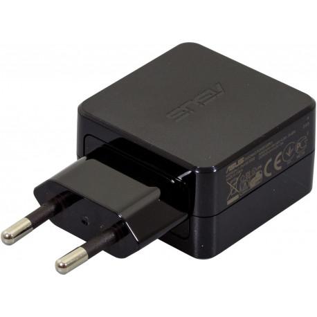 SMS Flatscreen X WFH S1955 W/S (PD091001-P0)