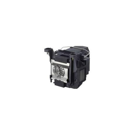 Epson V13H010L92 Lampe ELPLP92