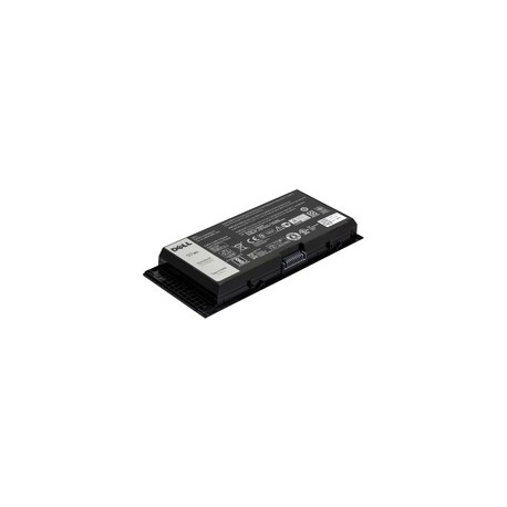 Dell FJJ4W Battery Primary 97Whr 9C Lith