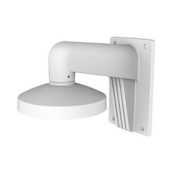 Hikvision White, Aluminum alloy (DS-1473ZJ-155)