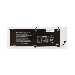 HP Battery pack (Primary) (753703-005)