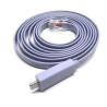 Dell U2421HE 60.5 cm (23.8 ) 1920 (W125824798)