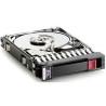 Dell UltraSharp 24 USB-C HUB (W125824799)