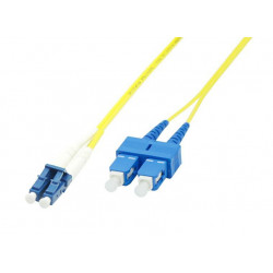 HP CH538-67044 Carriage Assembly