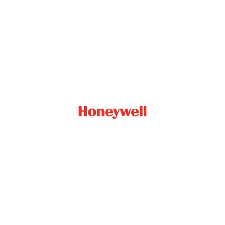 Honeywell EDA61K Replaceable Smart (W125830783)