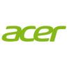 Dell SSD 512GB S3 V2G (10CN6)