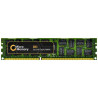 Dell UltraSharp U2421HE - LED (W125870103)