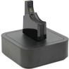 Dell SSDR 512 S3 80S3 INTL PRO5400 (X8V6H)