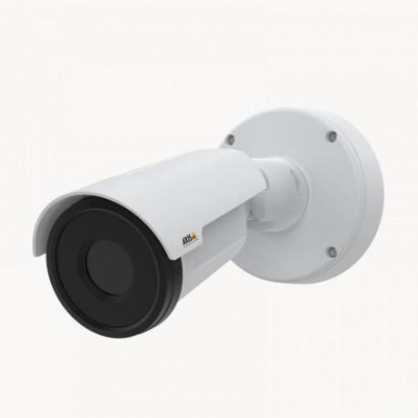 Lenovo CMFL-CS20,BK-BL,CHY,EURO ENG (W125736103)