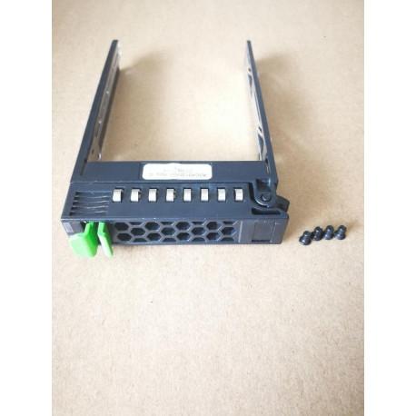UTAX TONER KIT PRINTER LP5030/6030 (4436010010)