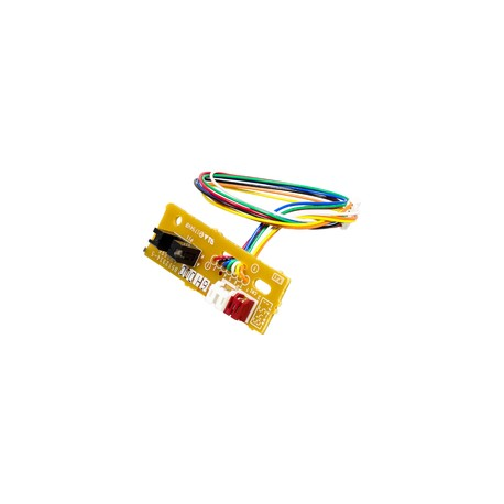 Brother LV0787001 Eject sencor PCB ass