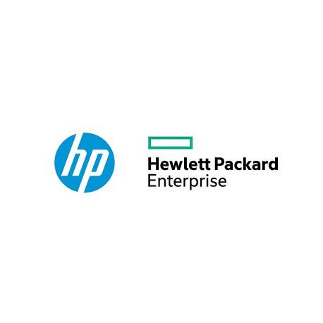 Hewlett Packard Enterprise 8GB 2Rx8 PC3-12800E-11 Kit (669324-B21)