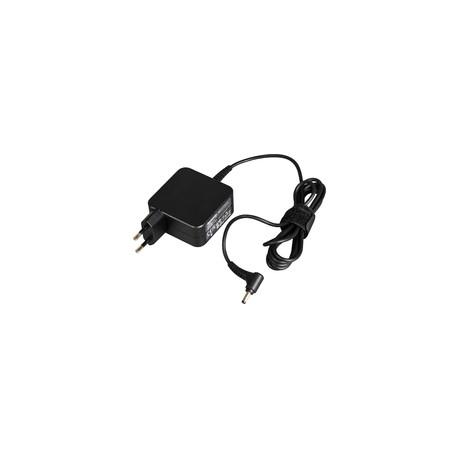 Lenovo AC Adapter (20V 2.25A) 45W (5A10H42925)