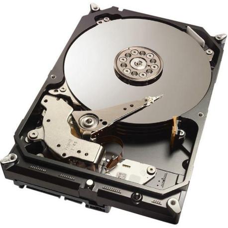 Dell ADPT AC 180W LTON 7.4 L6 E4 (47RW6)