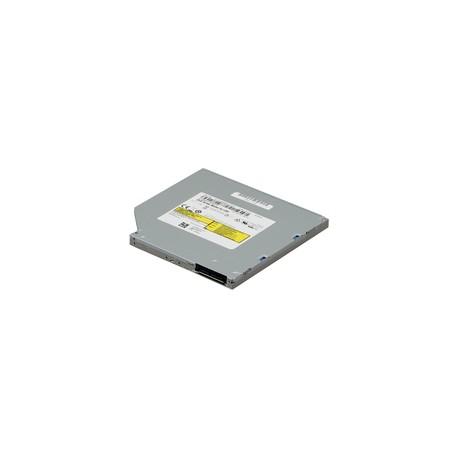 Dell 9M9FK DVD+/-RW 8X 9.5T GU90N HLDS