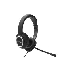 Sandberg USB Chat Headset (126-16)