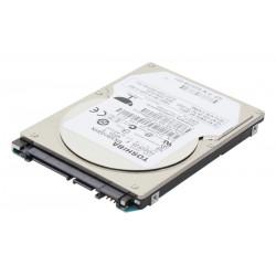 EZVIZ Wire-Free Smart Door (W125916789)