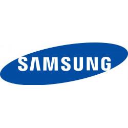 Lenovo FRU Thor Keyboard Num BL (W125791228)