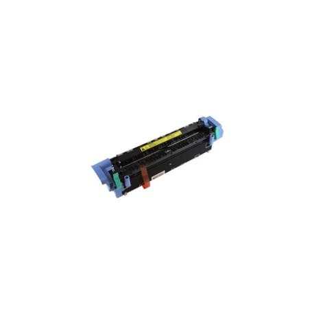 HP Q3985A Fuser Kit CLJ 5550