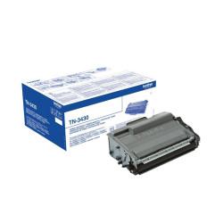 Sony STAND BASE (L FRE) A, N (459569634)