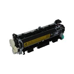HP CB425-69003 Fusing Assembly 220V