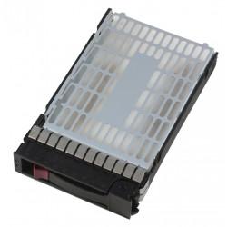 Evolis Colour ribbon, black (wax) (RCT019NAA)