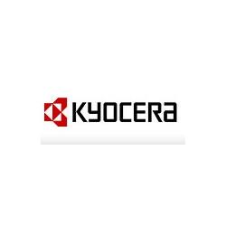 eSTUFF Magnet case iPad Air 10.9 2020 (W125840968)
